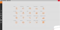 Software para Gestão Comercial Gdoor