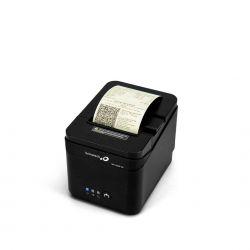Impressora Térmica Bematech MP-2800 USB Ethernet