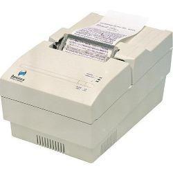 Impressora Bematech MP20 Matricial Dual