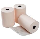 Bobina de papel para Impressora Termica - Caixa