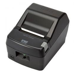 Impressora Não Fiscal Térmica Daruma DR 700 Ethernet